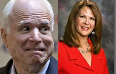 Dr. Kelli Ward Plans to Defeat John McCain in GOP Primary of 2016  http://www.alipac.us/f8/dr-kelli-ward-plans-defeat-john-mccain-gop-primary-2016-a-321404/