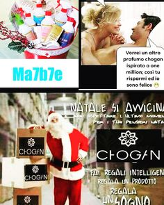 Prodotti Chogan Convenience Store, Packing, Marketing, Home, Convinience Store, Bag Packaging