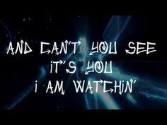 Sia - Move Your Body (Lyrics) - YouTube