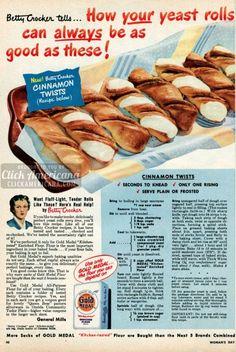 cinnamon-twists-recipe-feb-1950