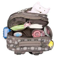Best Backpack Diaper Bags of 2015