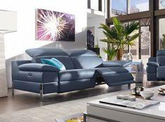 #Shopping : notre sélection de 30 canapés d'angle #Canapé d'angle  #salon #livingroom #deco #maison