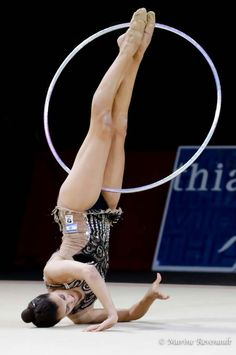 Rhythmic Gymnastics, Grand Prix, Ballet Skirt, Fashion, Artistic Gymnastics, Beautiful Celebrities, Gym, Gymnastics, Moda