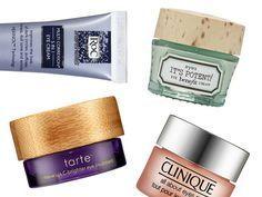 Rank & Style - Best Under Eye Creams Under $50 #rankandstyle