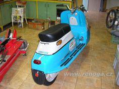 Související obrázek Toys, Car, Activity Toys, Automobile, Clearance Toys, Gaming, Games, Autos, Toy