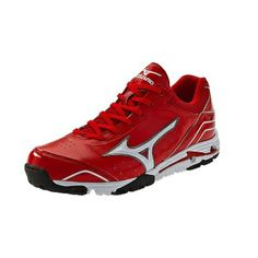 b462b07856f7 14 Best Baseball shoes images | Baseball shoes, Athletic Shoes, Cnd ...
