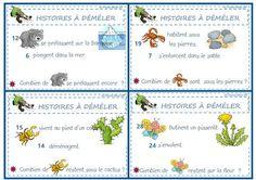 Alternative Education, Montessori Math, 2nd Grade Math, Classroom Management, Teaching, School, Cycle 2, Logo, Centre