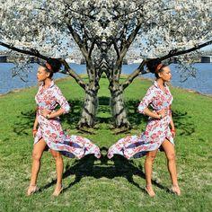 Floral Maxi Dresses today on www.thetallmuse.com #floral #tallmaxidress #summer #instafashion #tallblogger #tallwoman #longlegs #teamtall #tallgirlsrock #tallchick #tallchicksrule #styleblogger #fblogger #style #ootdmagazine #instagood #tallfashion #tallchicksrock #lookbook #stylediaries #lookoftheday #tall #tallgirlsolutions #tallgirlproblems #fashion #fashiondiaries #bgki #browngirlbloggers #floral  #tallfashions