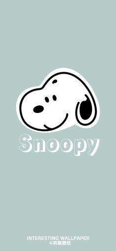 Snoopy Wallpaper, Laptop Wallpaper, Wallpaper Iphone Cute, Cool Wallpaper, Cute Wallpapers, Wallpaper Backgrounds, Aesthetic Lockscreens, Wall Boxes, Cute Disney Wallpaper