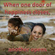 #mud #mudrun #mudrunner #running #runner #ocr #runchat #ocrchat #obstacleracing #5k #10k #marathon #warriordash #spartanrace #savagerace #toughmudder #battlefrog #gopro #colorrun #heartbreaker #savage