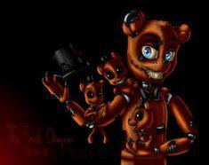 Five Nights At Freddys Backpack FNAF Chica Foxy Bonnie Mangle Children School Bags Chica Backpacks Boys Girls Kindergarten Bag Five Nights At Freddy's, Animatronic Fnaf, Crying Kids, Fnaf 4, Foxy And Mangle, Gta San Andreas, Freddy 's, Fnaf Sister Location, Freddy Fazbear