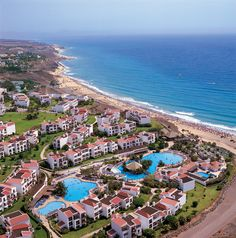 article - top 10 holiday destinations in europe.