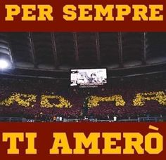 As Roma, Football Fans, Chevrolet Logo, Pictures