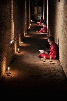 Scott Stulberg: Pasaje a Birmania |  www.gettotallyrad.com/blog/passage-to-burma