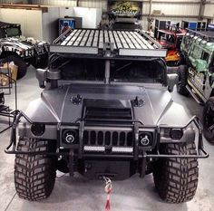 The best one of the Hummer Clan. Diesel Trucks, 4x4 Trucks, Custom Trucks, Cool Trucks, Cool Cars, Hummer Truck, Hummer H1, Jeep Suv, Jeep Truck