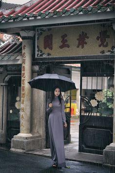 Ruby - Photo by Hoang Minh Hoa