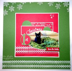 helen-griffin-uk-stampinuptommys-first-christmas-1