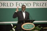 Adesina+to+set+up+fund+for+young+farmers,+agripreneurs+with+US+$250,000+World+Food+Prize+money