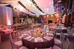 Photography: Melissa Musgrove Photography - melissamusgrove.com/ Event Planning + Design: La Fete - lafeteweddings.com Cake + Desserts: Sweet & Saucy Shop - sweetandsaucyshop.com Cinematography: Taylor Films - taylorfilms.com  Read More: http://stylemepretty.com/2012/08/21/camarillo-wedding-from-melissa-musgrove-photography-la-fete/