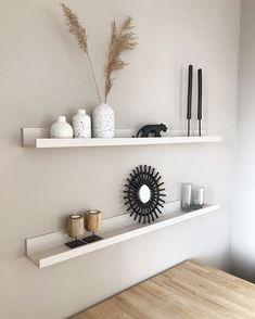 Home Decor Bedroom, Home Living Room, Living Room Decor, Diy Home Decor, Decor Room, Home Room Design, Home Interior Design, Living Room Designs, Interior Livingroom
