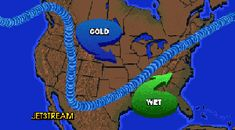 Weather Wiz Kids weather information for kids Easy Science, Science Activities, Teaching Science, Weather Wind, Weather And Climate, What Is Wind, Safe Website, Weather Lessons, Weather Information