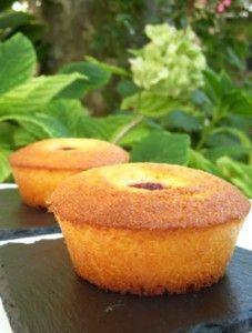 cakepolenta1