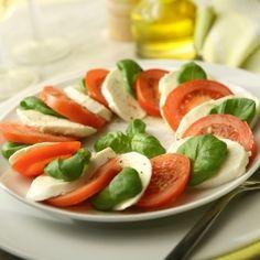 Conheça os tipos de tomate e para que servem