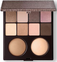 Laura Mercier Flawless Icons Palette (Nordstrom Anniversary Sale Beauty Exclusive)