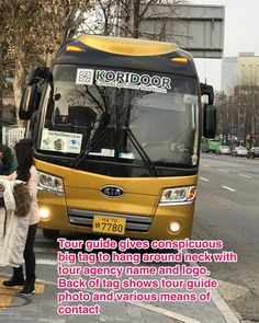 How do lost tourists find their way back to tour guide see: www.bentsai.com #Tourism #l #Singapore #SouthKorea #Japan #Australia #USA #China #India #Russia #Brazil #UK