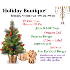 """""""Holiday Boutique Remax Today"""" by devon-knight-1 on Polyvore"""