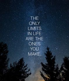 Fortis (official) Reaching For The Stars, Artwork, Quotes, How To Make, Movie Posters, Life, Inspiration, Quotations, Biblical Inspiration