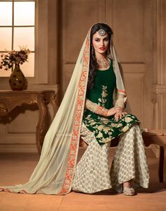 Green Bridesmaids Salwar Suits, Velvet Bridesmaids Salwar Suits, CA$153.87. Buy latest Bridesmaids Salwar Suits with custom stitching and worldwide shipping.