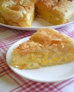 tortilla en hojaldre marnielatragona.blogspot.com.es