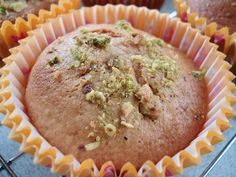 Gluten Free SCD and Veggie: Grain Free Plain Sponge Cake SCD GF DF