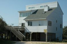 4 berm close to beach for 1780 total insured Sunday turn