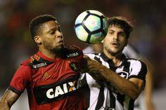 Botafogo (Igor Rabello)