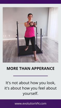 Fit Board Workouts, Easy Workouts, Fitness Facts, Health Fitness, Physical Fitness, How To Stay Healthy, Evolution, How Are You Feeling, Feelings