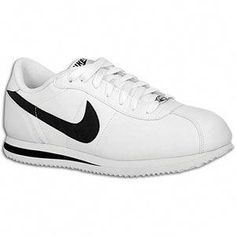 nike cortez classic. My all time.favorite shoe!! Why they can t come in my  size anymore idk  ( 1d9352c0d