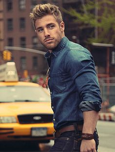 fashion # fashion for men # mode homme # men's wear Sharp Dressed Man, Well Dressed, Fashion Mode, Mens Fashion, Style Fashion, Mens Smart Casual Fashion, Fashion Ideas, Stylish Men, Men Casual