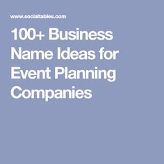 Business Events,business current events,citizens business bank arena events,how to start an event planning business,event planning business,free business events
