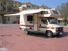 CAMPER PILOTE R380 4 POSTI 1989 Camper Per Vendita Fiat roma - ostia lido Lazio ITALY Listings about cars, trucks, motocycles, veicles for sale and for rent on glo-con.com portal and cars, trucks, motocycles, veicles for sale and hire directory.