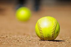 Softball Wallpaper for Desktop Table Tennis Robot, Softball Coach, Volleyball Pictures, Softball Pics, Soccer Quotes, Coach Me, Senior Guys, Golf Ball, Baseball