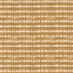Scion - Designer Fabric and Wallpapers | Products | Kali (NSPI120325) | Spirit Fabrics