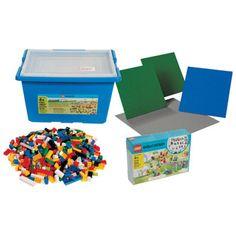 Community Builder Center Pack,5003471