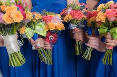 6 Nerdy Chicks | 6 Nerdy Chicks Try Something New – Matrimony!