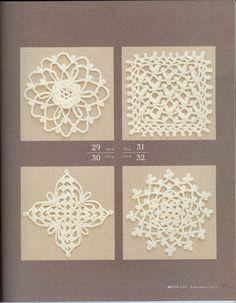 http://crochet101.blogspot.com/2013/08/crochet-patterns_16.html