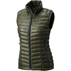 Woman Jackets and Blazers cheap mountain hardwear monkey woman jacket Poncho Outfit, Vest Outfits, Hard Wear, How To Wear, Jackets For Women, Clothes For Women, Cheap Jackets, Cheap Blazers, Justice League Wonder Woman