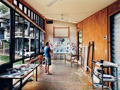 artist_studio_estudio_pintor