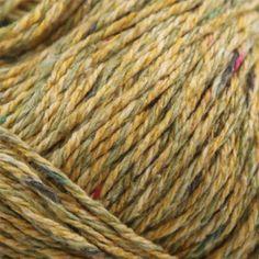 Rowan Purelife Revive - Recycled - DK - Silk/Cotton/Viscose