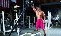 best_upper_body_exercises